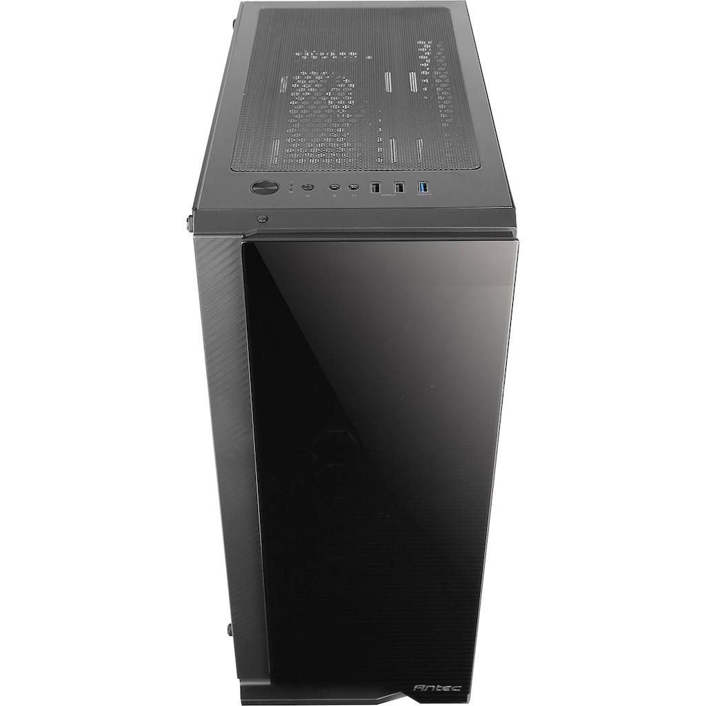 Hyrican Gaming-PC-Komplettsystem »Nova SET2040«