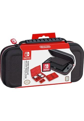 BigBen Spielekonsolen-Tasche »NNS40« kaufen