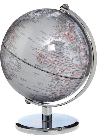 emform® Globus »Gagarin Silver« kaufen