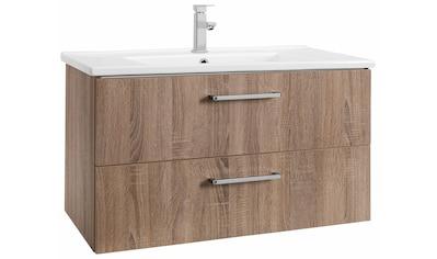 OPTIFIT Waschtisch »Napoli«, mit Soft-Close-Funktion kaufen