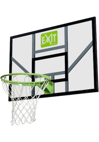 EXIT Basketballkorb »GALAXY Board«, BxH: 117x77 cm kaufen