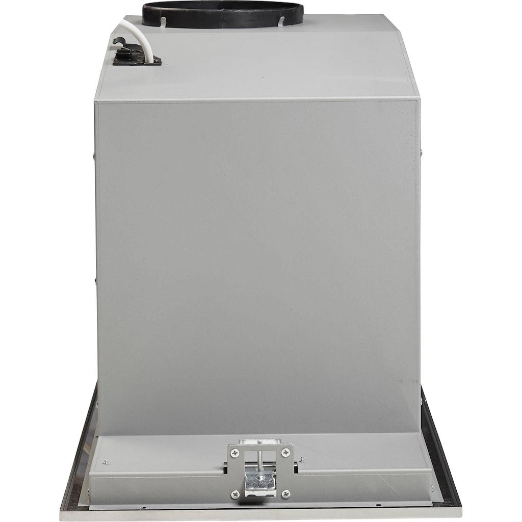 BOSCH Deckenhaube »DHL885C«, Serie 6