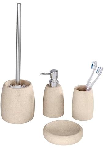 WENKO WC - Garnitur »Goa Neo« kaufen