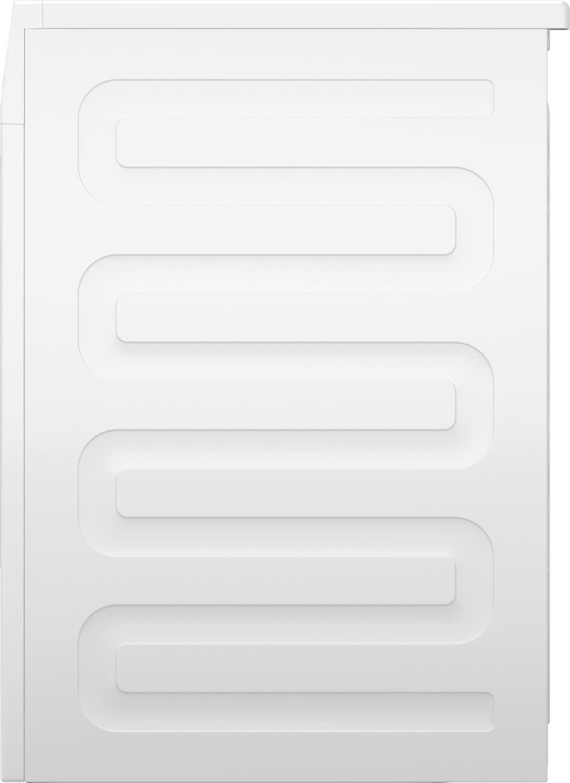 BEKO Wärmepumpentrockner DE744RX1
