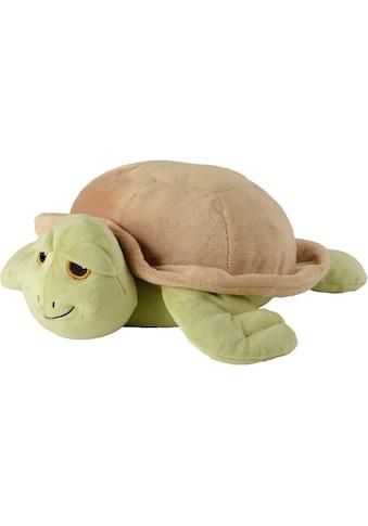 "Warmies® Wärmekissen ""Meeresschildkröte"" kaufen"