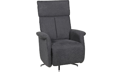 Duo Collection Relaxsessel kaufen