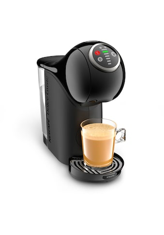 NESCAFÉ® Dolce Gusto® Kapselmaschine »KP3408 Genio S Plus«, mit Boost-Technologie und... kaufen