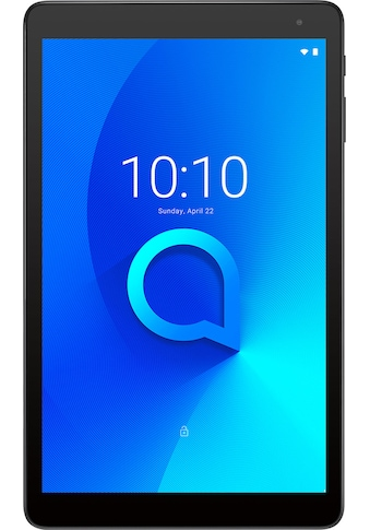 Alcatel Tablet »1T 10 Zoll WLAN« kaufen
