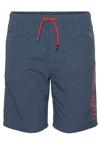 Brunotti Boardshorts »HESTER« kaufen