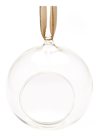 Teelichthalter »Hängeteelichthalter« (Set, 2 Stück) kaufen