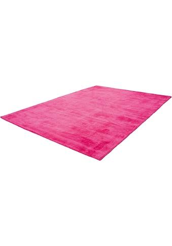 Teppich, »My Maori 220«, Obsession, rechteckig, Höhe 13 mm, handgewebt kaufen