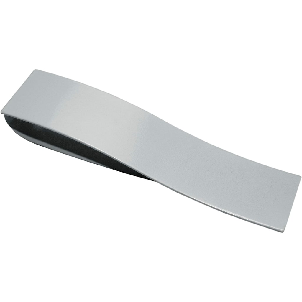 GARDINIA Dekospange »Raffspange Indira«, mit Magnet