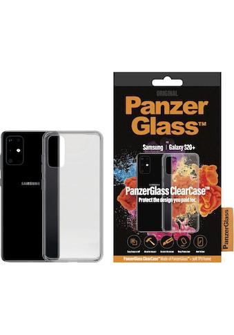 PanzerGlass Smartphone-Hülle »0236«, Galaxy S20+ kaufen