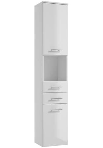 Hochschrank »ROM II«, 35 x 33 x 182,5 cm (BxTxH) kaufen