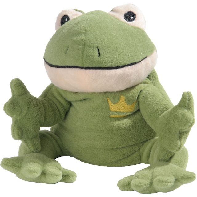 """Warmies® Wärmekissen """"Frosch"""""""