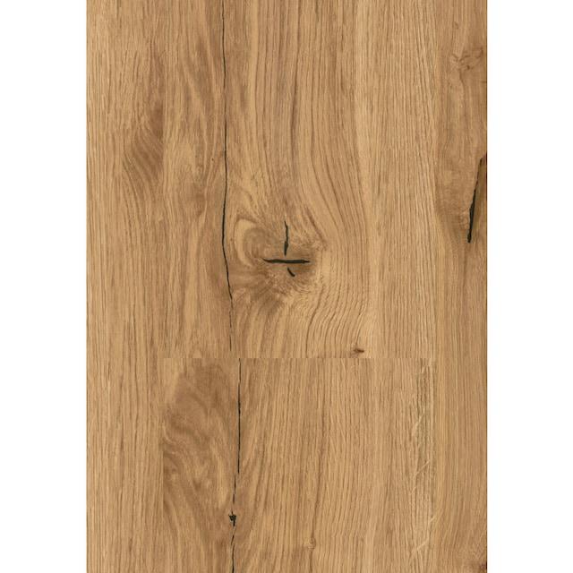 PARADOR Laminat »Eco Balance Eiche Chronicle«, 194 x 1285 mm