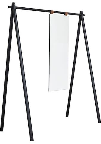 Karup Design Garderobenständer »Hongi« kaufen