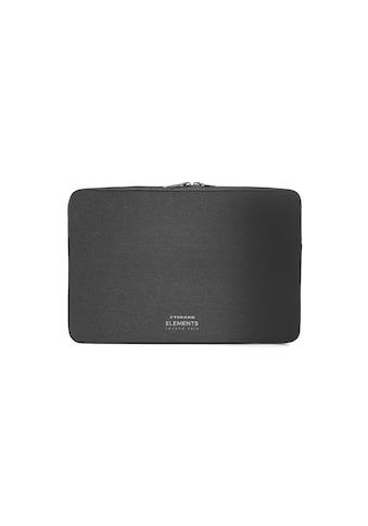 Tucano Notebook - Hülle aus Neopren für MacBook Air 13 »Second Skin New Elements« kaufen