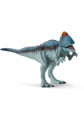 Schleich® Spielfigur »Dinosaurs, Cryolophosaurus (15020)« kaufen