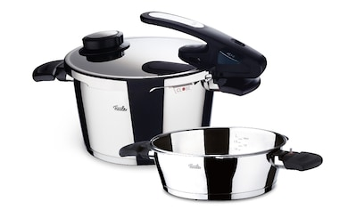 Fissler Topf - Set »vitavit®edition design« (Set, 2 - tlg.) kaufen