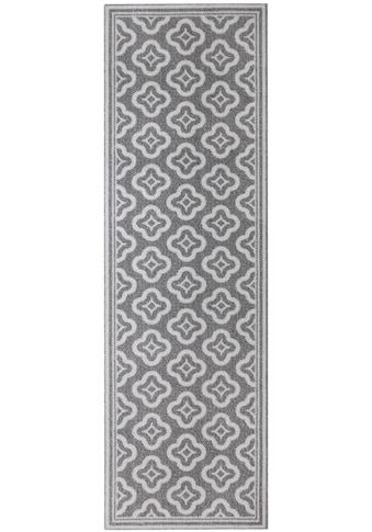 Primaflor-Ideen in Textil Küchenläufer »ORNAMENT«, rechteckig, 6,5 mm Höhe, Größe... kaufen