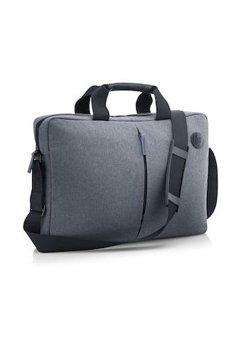 HP Value Topload - Tasche »15,6 Zoll« kaufen