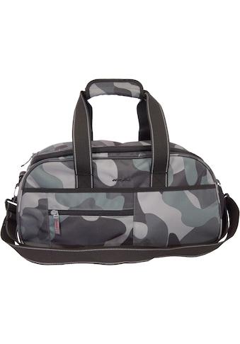 SYDERF Sporttasche »Naps Atlanta« kaufen