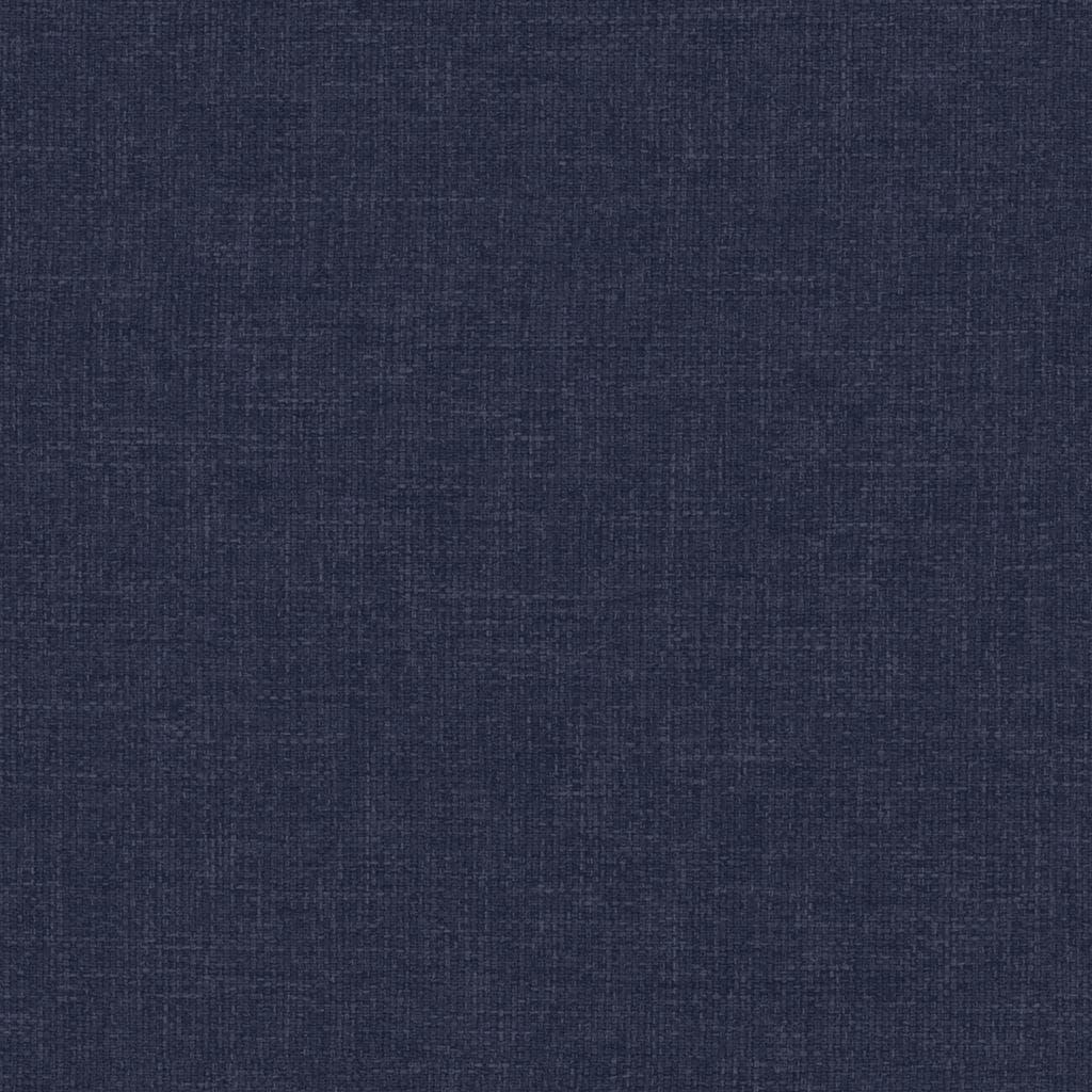 ADA trendline Taschenfederkernmatratze »Nero-S«, 836 Federn, (1 St., 1 oder 2-tlg.)