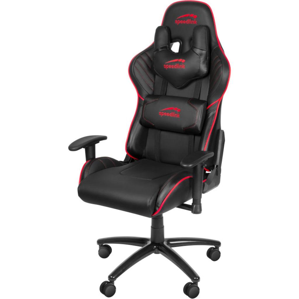Speedlink Gaming-Stuhl »ZAYNE«