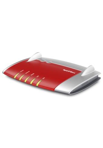 AVM Router »FRITZ!Box 4040« kaufen