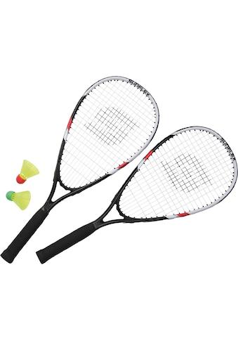 Sunflex Speed-Badmintonschläger »Speed Badminton Sonic« kaufen