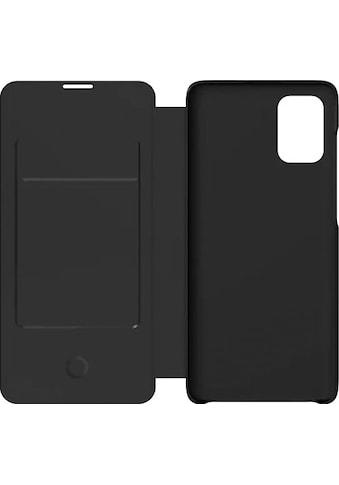 Handyhülle »Anymode«, Galaxy A71 kaufen
