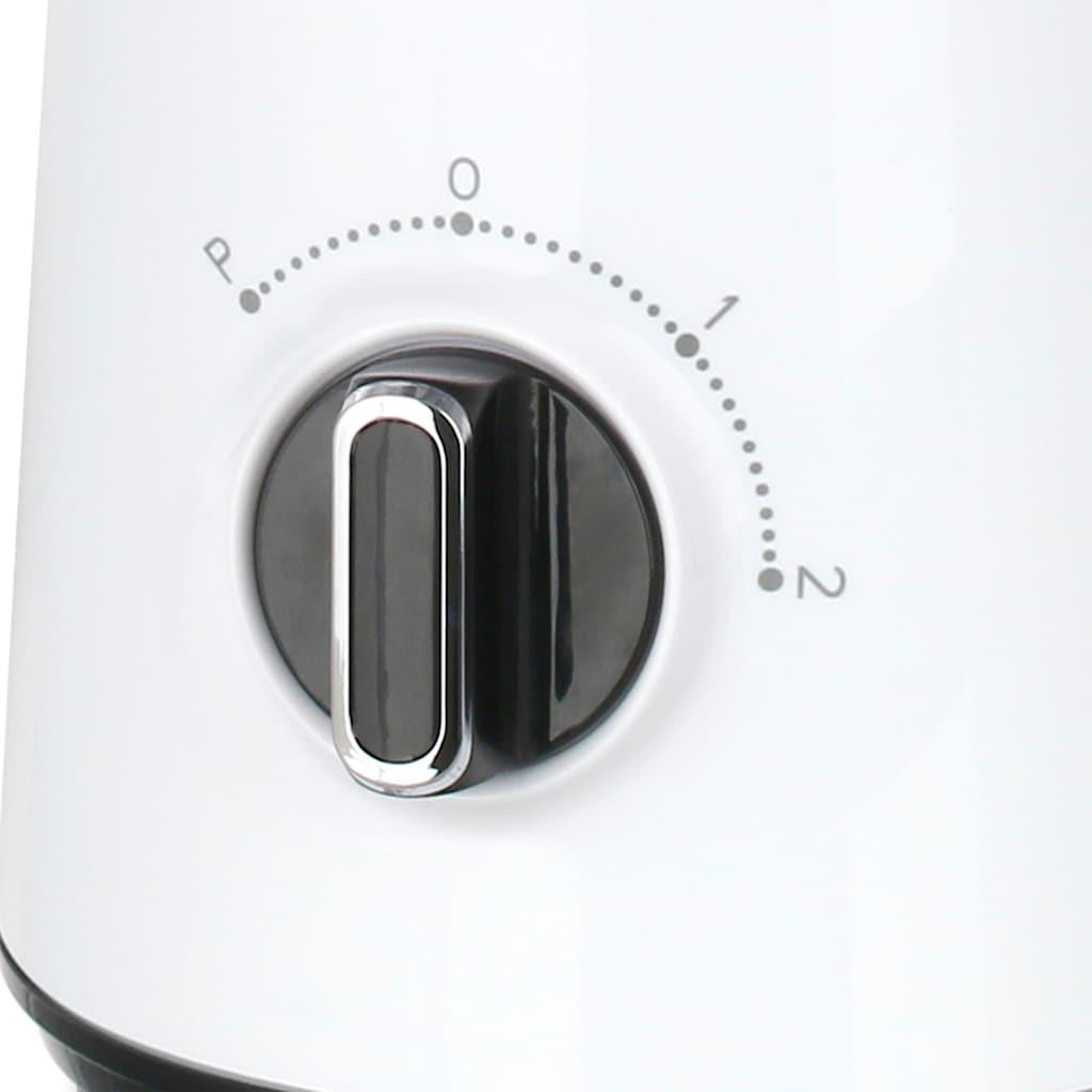 Emerio Standmixer »BL-124816«, 500 W
