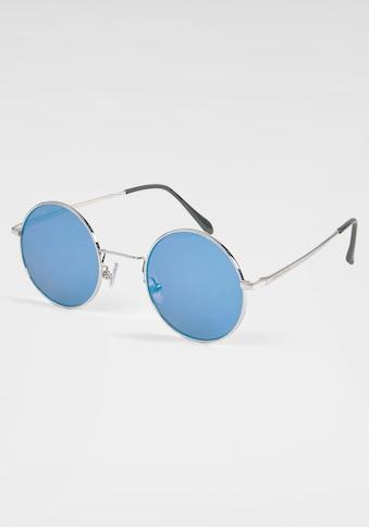 Venice Beach Sonnenbrille kaufen