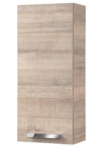 FACKELMANN Hängeschrank »A - Vero«, Breite 35 cm kaufen