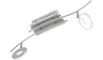FISCHER & HONSEL,LED Deckenspots»Dent«, kaufen