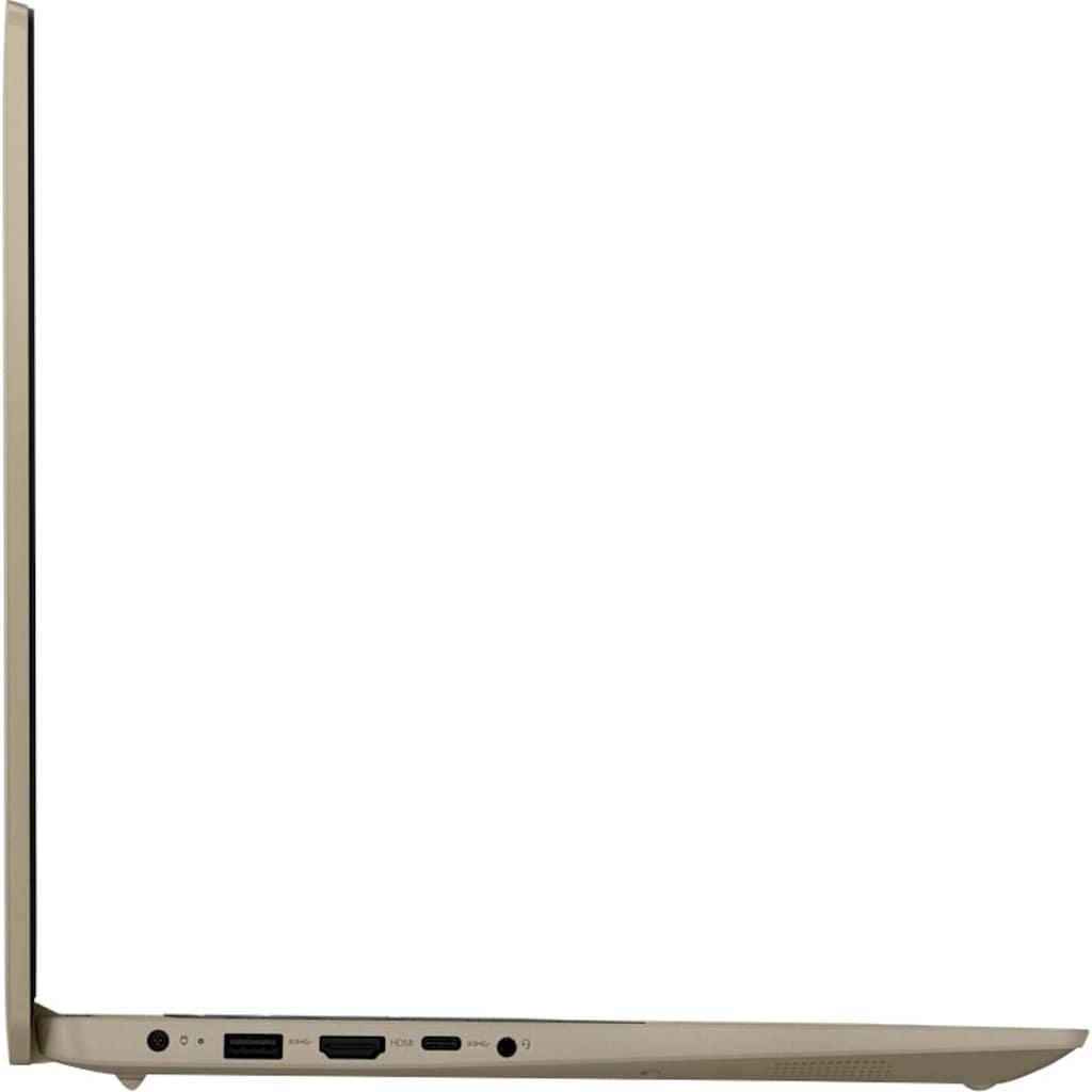 Lenovo Notebook »IdeaPad 3 15ITL6«, ( 512 GB SSD)