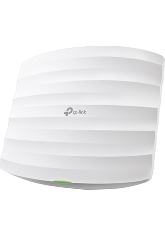 TP-Link WLAN-Router »EAP245 V3« kaufen