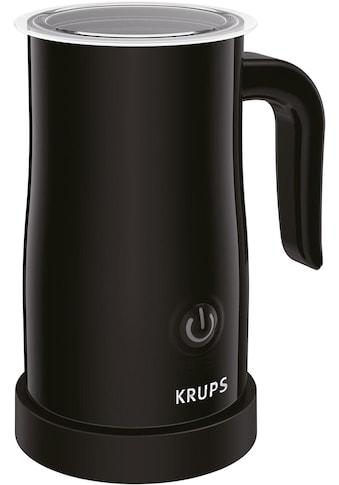 Krups Milchaufschäumer »XL1008 Frothing Control«, 500 W kaufen