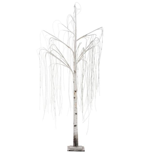 ,LED Baum»Sonja«,