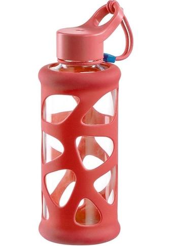 LEONARDO Trinkflasche »IN GIRO«, handgefertiges Unikat kaufen