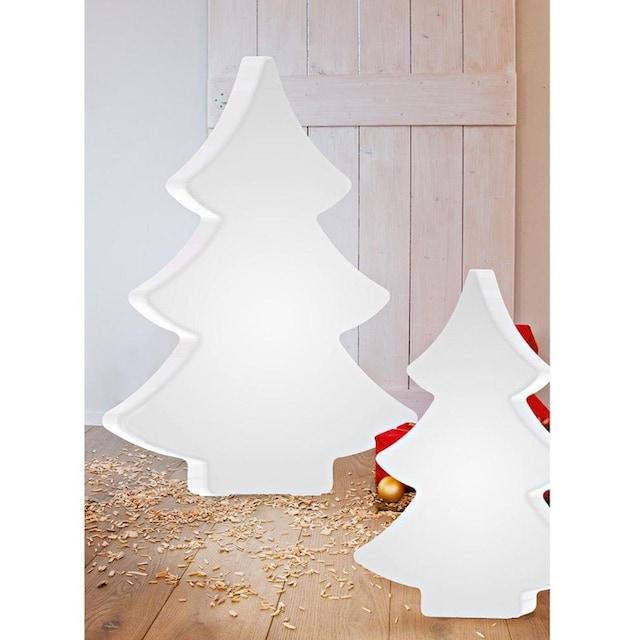 ,LED Baum»Modern«,
