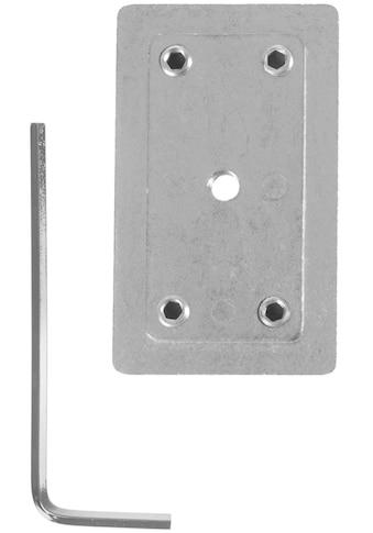 Profilverbinder, LICHTBLICK, (6 - tlg.) kaufen