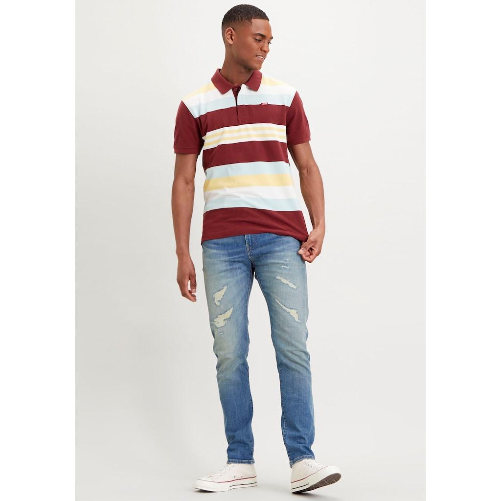 Levi's® Poloshirt