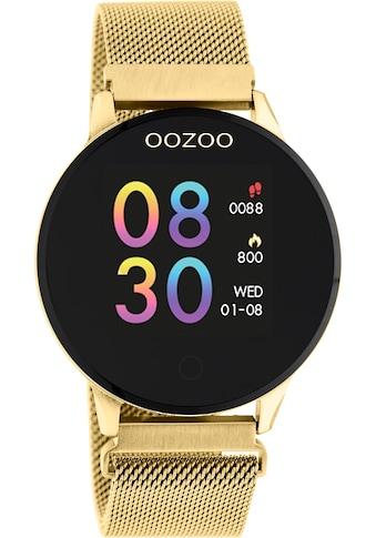 OOZOO Q00121 Smartwatch (UCos) kaufen
