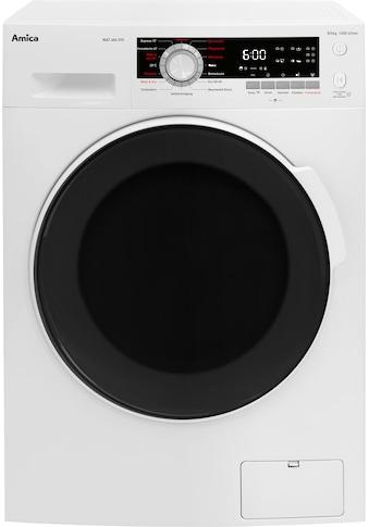 Amica Waschtrockner »WAT 404 070« kaufen