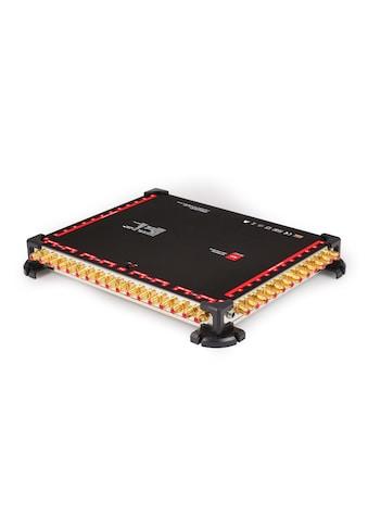 Opticum Red SAT-Verteiler »Multischalter OMS 17/24 Pro-TR« kaufen