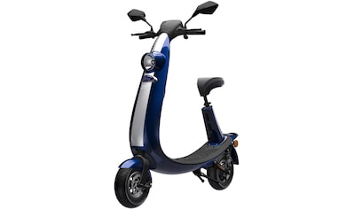 Ford OjO Commuter Scooter E - Scooter »Ford OjO Commuter Scooter«, 25 km/h kaufen