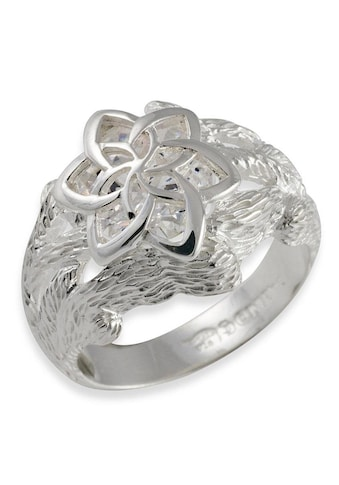 Der Herr der Ringe Fingerring »Nenya  -  Galadriels Ring, 10004047« kaufen