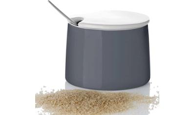 Stelton Zuckerdose »Emma«, (1 tlg.), 150 ml kaufen